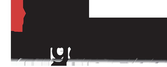 KnigaBiz.ua