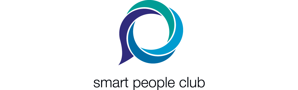 SmartPeopleClub